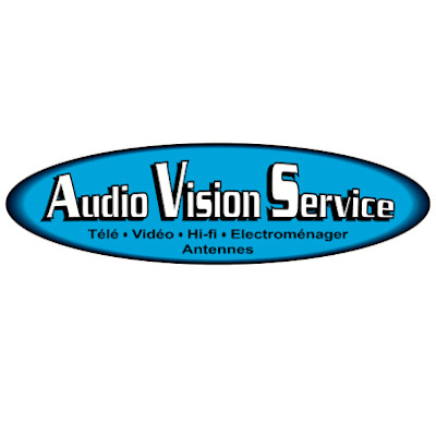 Audio Vision Service