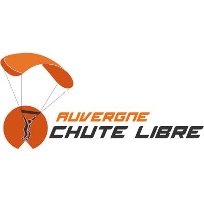 Auvergne chute-libre