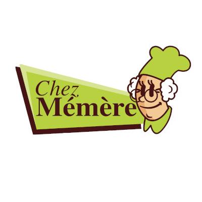 Chez Memère