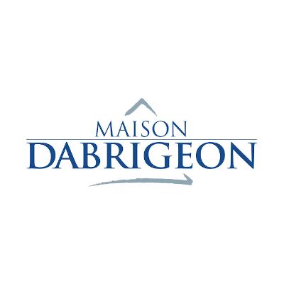 Dabrigeon