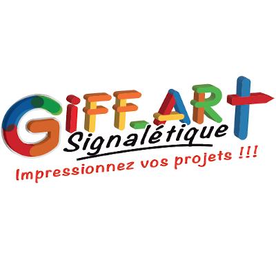 Giffart