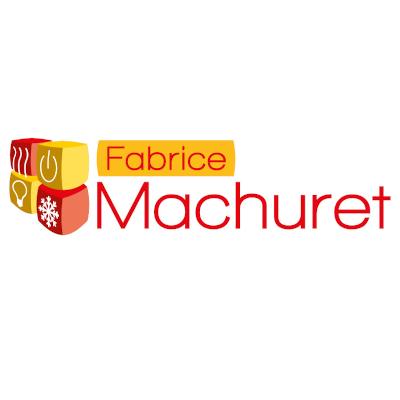 Fabrice Machuret