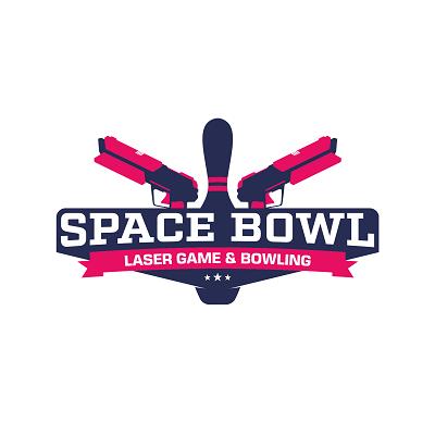 Spacebowl