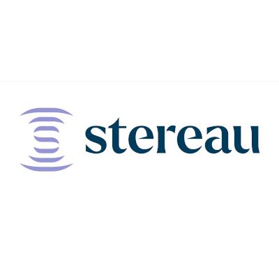 Stereau